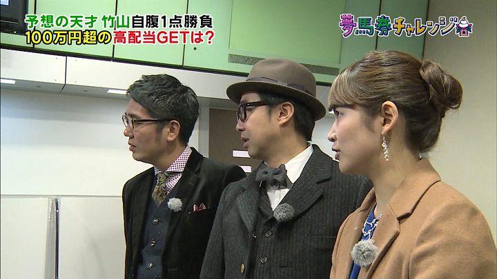 takeuchi20150103_12.jpg
