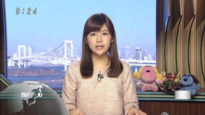 takeuchi20150105_02.jpg