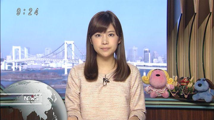 takeuchi20150105_03.jpg