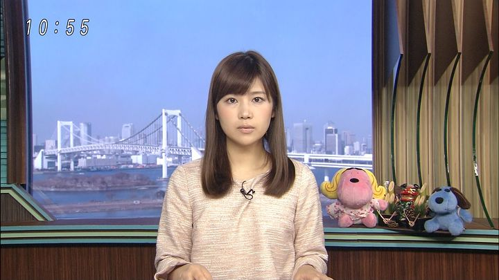 takeuchi20150105_05.jpg