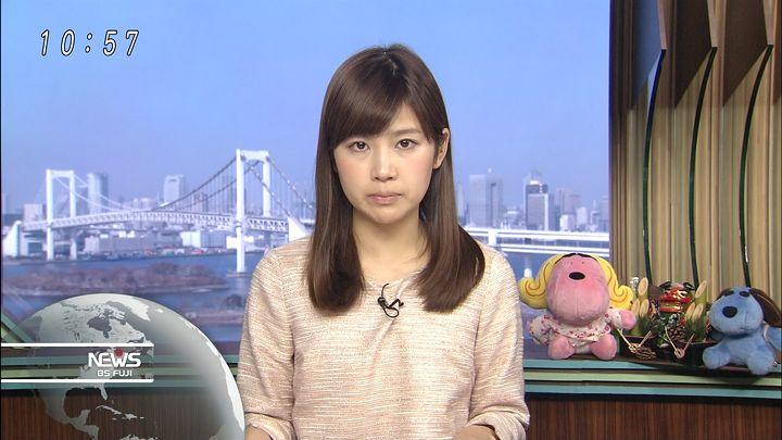 takeuchi20150105_07.jpg
