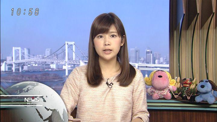 takeuchi20150105_08.jpg