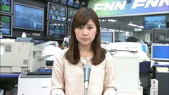 takeuchi20150105_11.jpg
