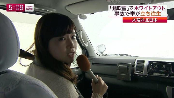 takeuchi20150107_01.jpg