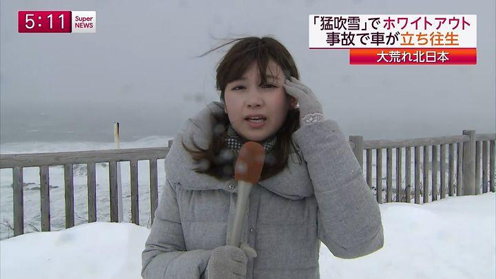 takeuchi20150107_03.jpg