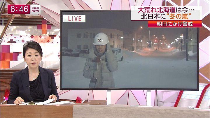 takeuchi20150107_08.jpg