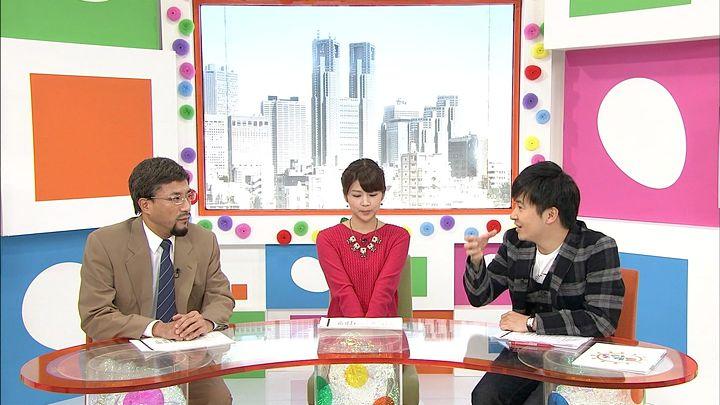 takeuchi20150110_02.jpg