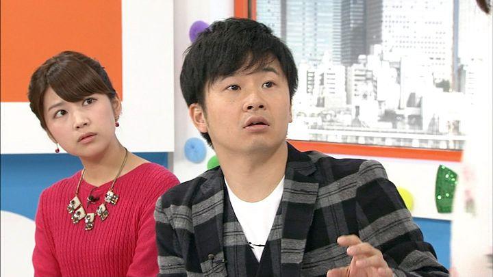 takeuchi20150110_05.jpg