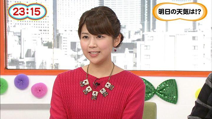 takeuchi20150110_07.jpg
