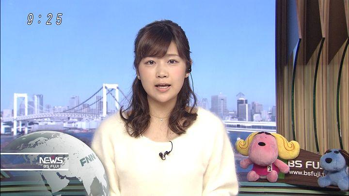 takeuchi20150112_03.jpg