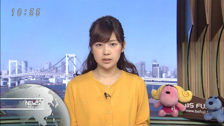 takeuchi20150112_06.jpg