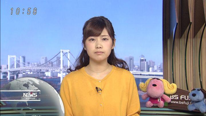 takeuchi20150112_09.jpg