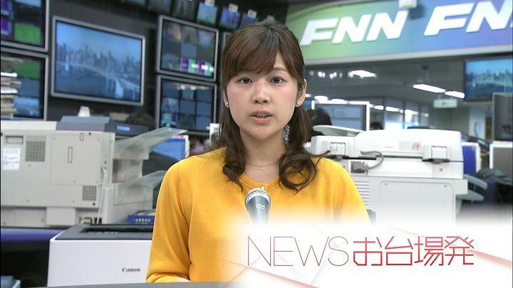 takeuchi20150112_10.jpg