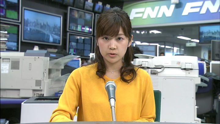 takeuchi20150112_11.jpg