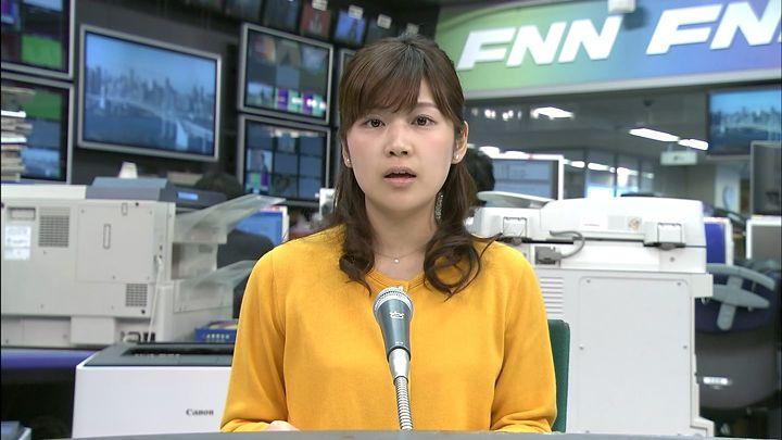takeuchi20150112_12.jpg