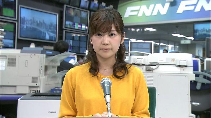 takeuchi20150112_14.jpg