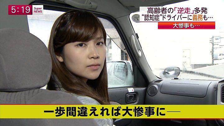 takeuchi20150115_01.jpg