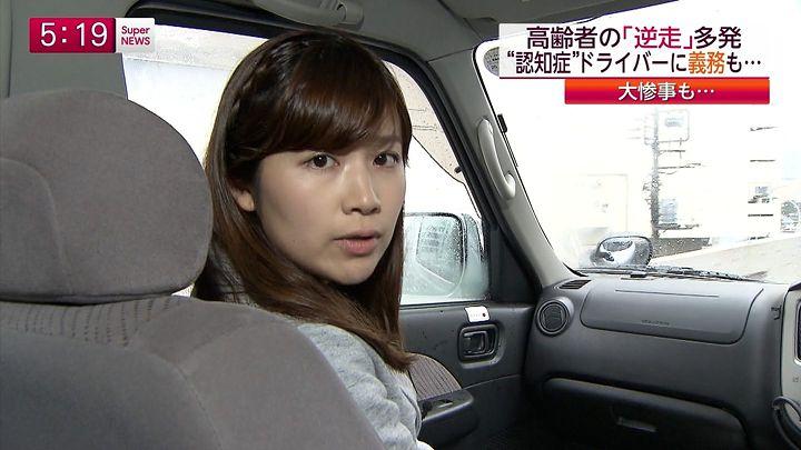 takeuchi20150115_02.jpg
