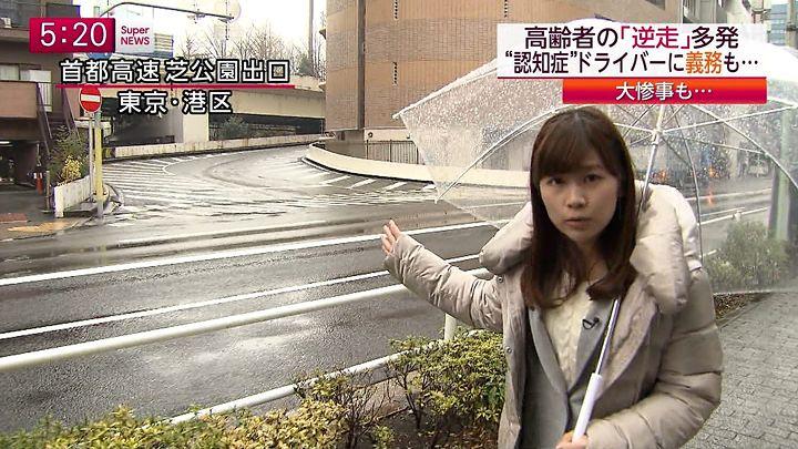 takeuchi20150115_07.jpg