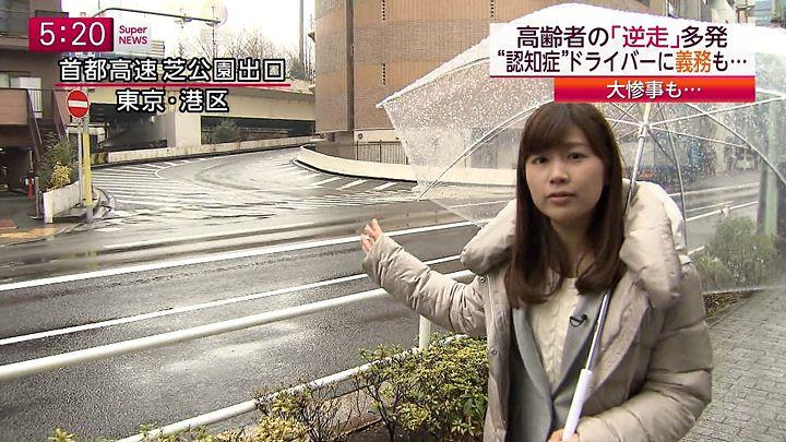 takeuchi20150115_08.jpg