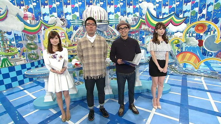 takeuchi20150117_01.jpg