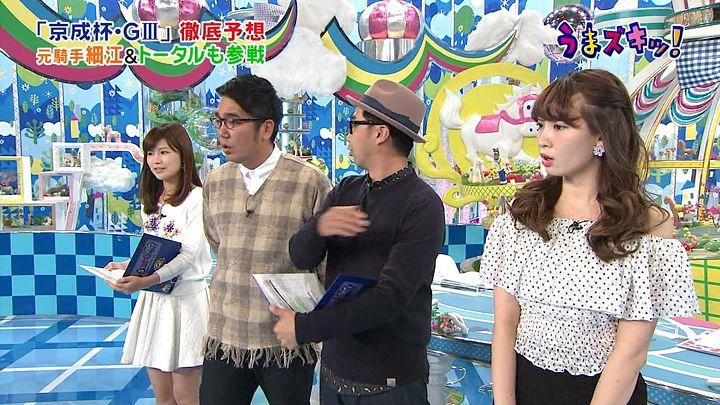 takeuchi20150117_02.jpg