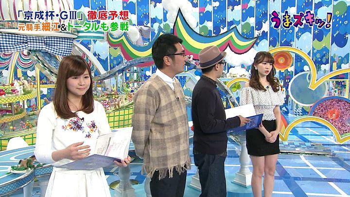 takeuchi20150117_03.jpg