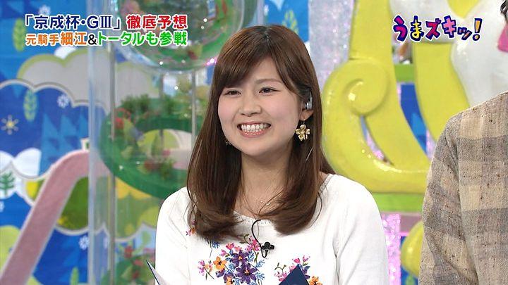 takeuchi20150117_04.jpg
