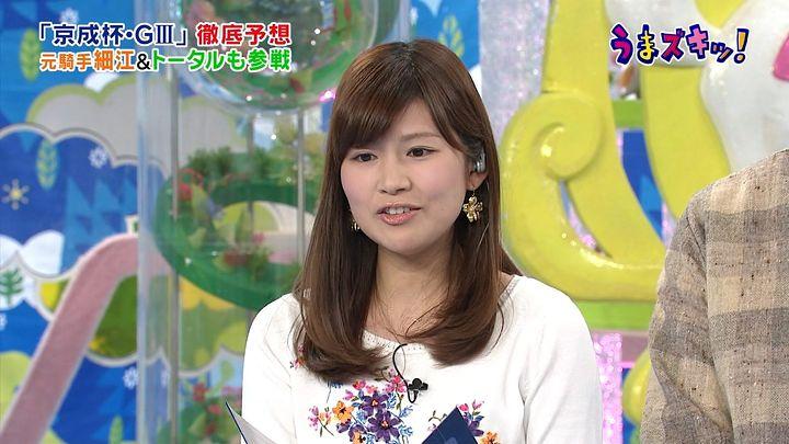 takeuchi20150117_05.jpg