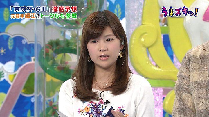 takeuchi20150117_06.jpg