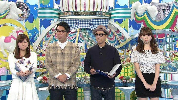 takeuchi20150117_07.jpg