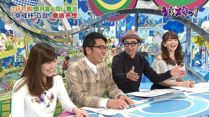 takeuchi20150117_08.jpg