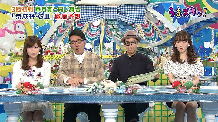 takeuchi20150117_09.jpg