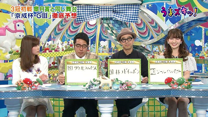 takeuchi20150117_10.jpg