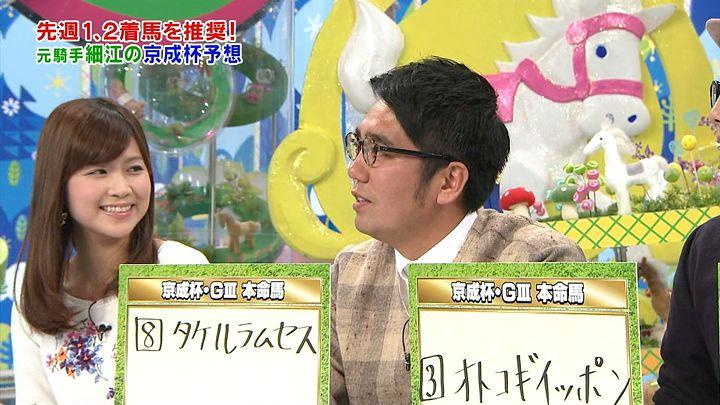 takeuchi20150117_11.jpg