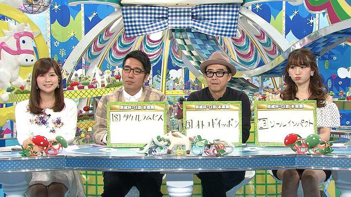 takeuchi20150117_12.jpg