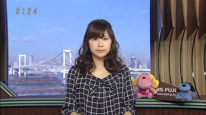 takeuchi20150119_01.jpg