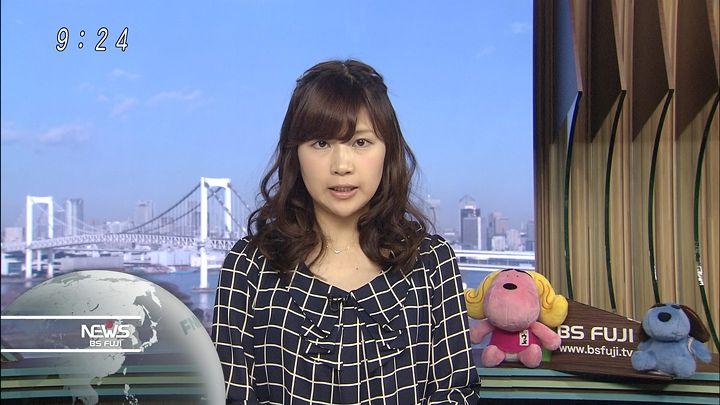 takeuchi20150119_02.jpg