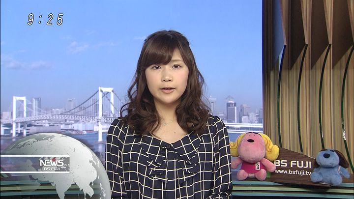 takeuchi20150119_03.jpg
