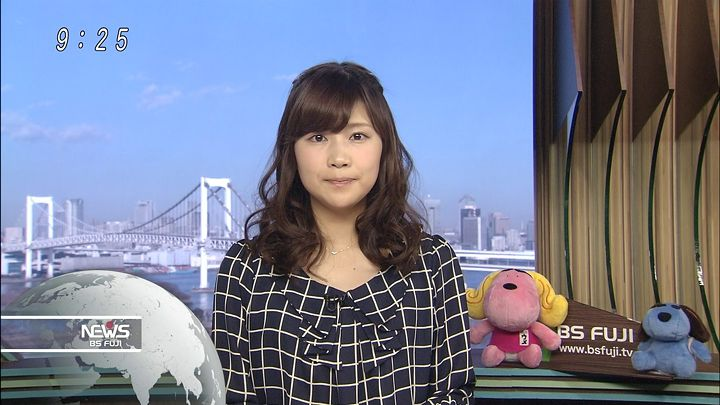 takeuchi20150119_04.jpg