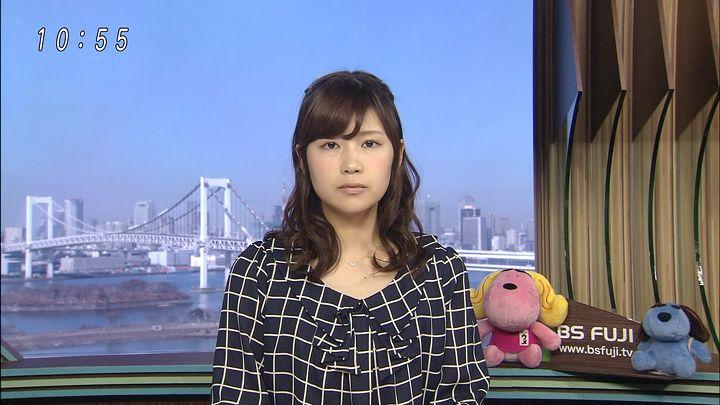 takeuchi20150119_05.jpg