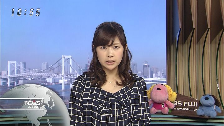 takeuchi20150119_06.jpg