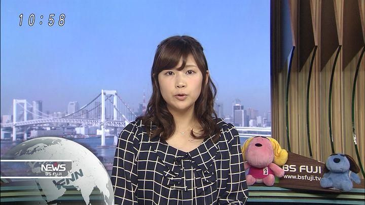 takeuchi20150119_07.jpg