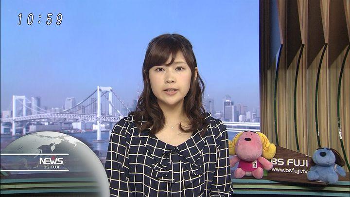 takeuchi20150119_08.jpg
