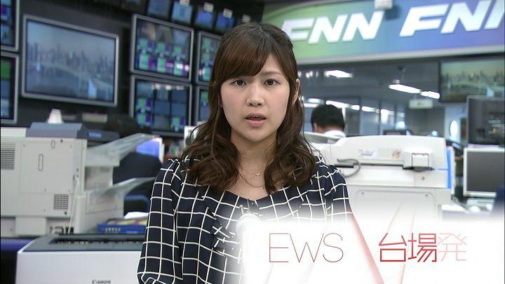 takeuchi20150119_09.jpg