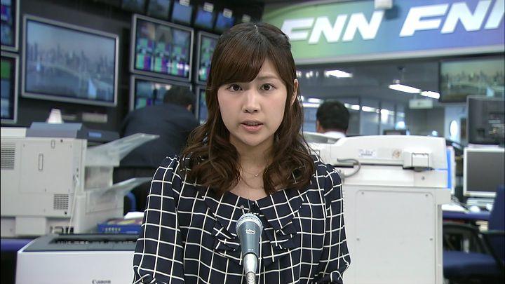 takeuchi20150119_10.jpg
