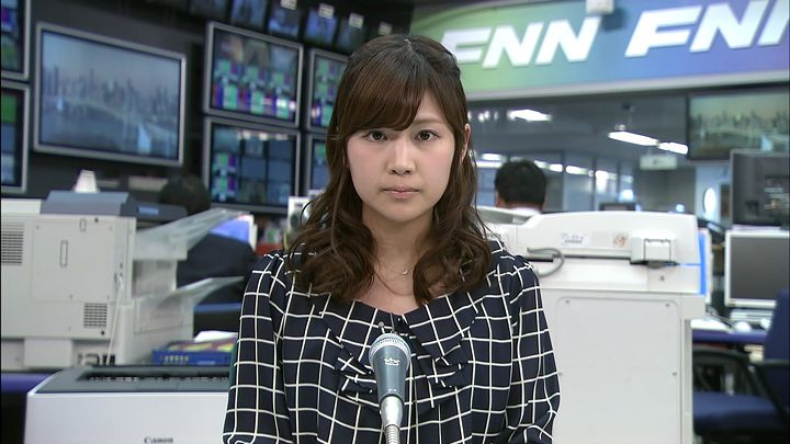 takeuchi20150119_11.jpg
