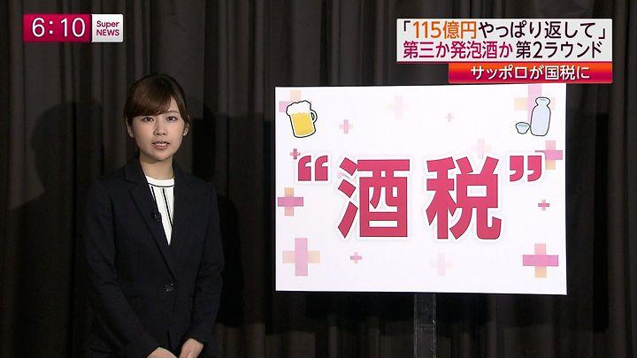 takeuchi20150130_05.jpg