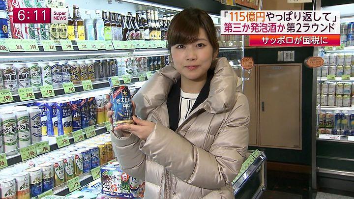 takeuchi20150130_09.jpg