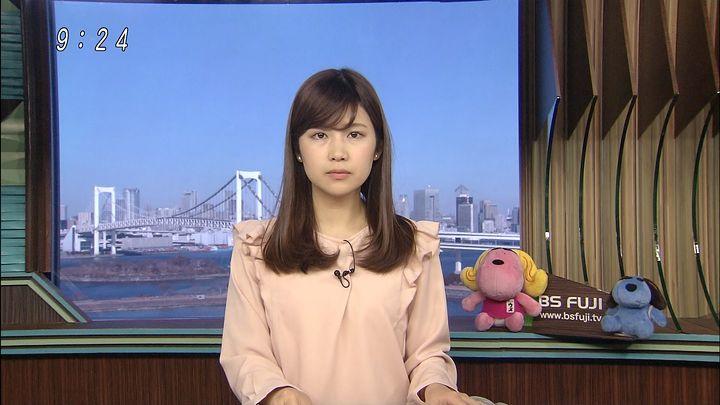 takeuchi20150202_01.jpg